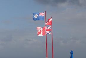 Ilhas Cayman: o Inferno é lá (calma, é brincadeira…)!